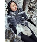Куртки женские кашемир фото