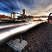 Правила строения и безопасной эксплуатации трубопроводов пара и гарячей воды фото