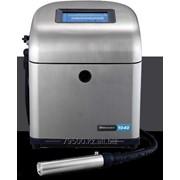 Каплеструйный принтер Videojet 1040 фото