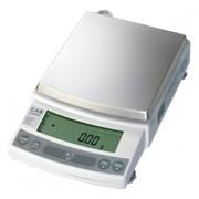 Лабораторные весы CUW фото