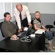 Проверки лиц вне бизнеса (домашняя прислуга, сиделки с детьми, телохранители и т.д.) фото