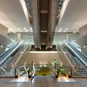Эскалаторы Tugela фото