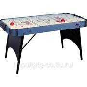 Игровые автоматы дмитров структура онлайн казино
