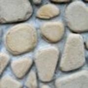 Песчаник серый фото