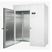 Поставка промышленного холодильного оборудования фото