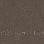 Слябы, слэбы кварцевый агломерат Caesarstone фото