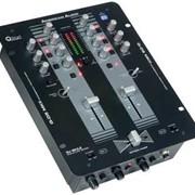 Пульт микшерный American Audio Q-D5 MKII фото