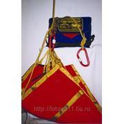 Комплекты спасательного снаряжения «Слип-эвакуатор» модель «Компакт» исполнение «Офис» фото
