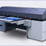 Принтер Rho 600 Pictor фото