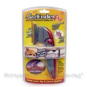 Металлическая расческа для животных Shed Ender Pro фото