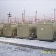 Энергетическое оборудование, оборудование для котельных фото