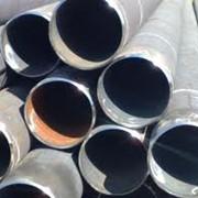 Трубы стальные бесшовные d.530x8мм в Кишиневе фото