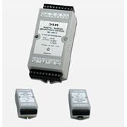 Модуль вывода дискретного сигнала МС1201 фото