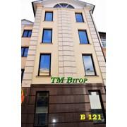 Окно Б121 фото