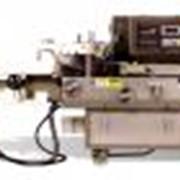 Машина для упаковки в термоусадочную пленку 750В фото