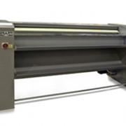 Чехол для стиральной машины Вязьма ВГ-1630.01.04.000 артикул 122535У фото