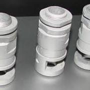 Анодирование изделий из алюминия фото