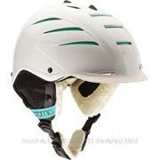 Шлем Atomic Affinity NA L (59-62 cm) фото