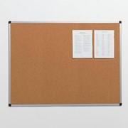 Доски для объявлений фото
