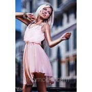 Платье Meggie GR5519 фото