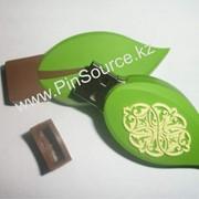 Изготовление флешек, флешки с логотипом фото
