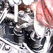 Барабан тормозной 420х180 ECO MAXX ABS фото
