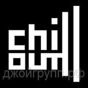 CHILL OUT - an Emotional anguish (2013) фото