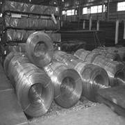 Продажа инструментальных сталей ДИ23 фото