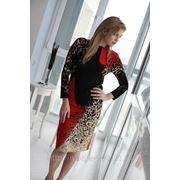 Платье 20 фото