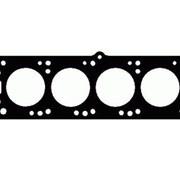 Прокладка ГБЦ Opel 1,6 D Ascona, Kadett (1 метка) - 0220-01-1158P / EL351351 фото