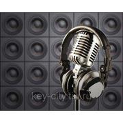 Студия звукозаписи (COVER rec.) фото