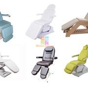 Косметологические кресла в Астане купить фото