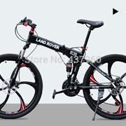 велосипеды сборные  фото