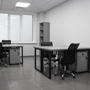 Аренда офиса 5 - 20 м2 от 9 €/м2. Кишинев, Ботаник фото