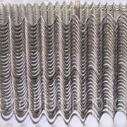 Шнек, Спираль  фото