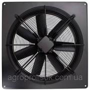 Настенный вентилятор фото