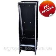 Кормовой автомат PR1T фото