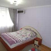 1-комнатные квартиры посуточно в Кишиневе фото