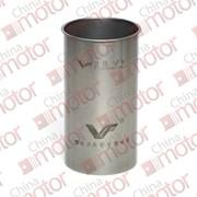 8944605150 Гильза цилиндра JMC Carrying E1 JX493Q1 фото