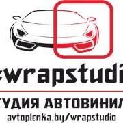 Брендирование, Оклейка авто и бытовой техники. фото