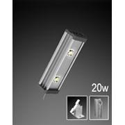"""Низковольтный светильник LED СКУ01 """"36 Volt"""" 20w фото"""