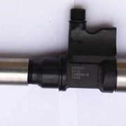 Дизельная форсунка Denso (5471)Hitachi JCB CASE фото