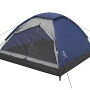 Аренда 2-х местной палатки Jungle Camp фото