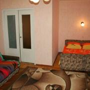 Квартира в Киеве посуточно , почасово. фото