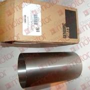 Гильза цилиндра камминз 4BT, 6BT, ISBe, ISF3.8 фото