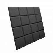 Акустический поролон квадрат ED Grid фото