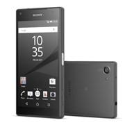 Sony Xperia Z5 Compact фото