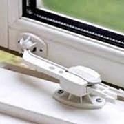 Замена фурнитуры на окнах.  Ремонт окон Одесса. фото