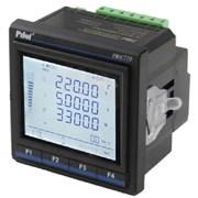 Прибор качества электроэнергии PMAC770 фото