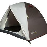 Прокат палатки четырехместной Outventure  фото